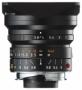 Объектив Leica Super-Elmar-M 18mm f/3.8 Aspherical