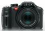 Цифровой фотоаппарат Leica V-Lux 3