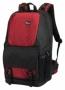 Сумка Lowepro Fastpack 350