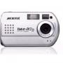 Цифровой фотоаппарат Microtek Take-It D3
