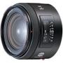 Объектив Minolta AF 24mm f/2.8