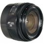Объектив Minolta AF 28mm f/2.0