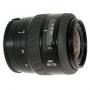 Объектив Minolta AF 35-70mm f/3.5-4.5