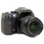 Цифровой фотоаппарат Minolta DYNAX 5D