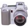 Цифровой фотоаппарат Minolta DiMAGE 5