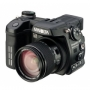 Цифровой фотоаппарат Minolta DiMAGE A1