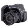 Цифровой фотоаппарат Minolta DiMAGE A200