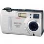 Цифровой фотоаппарат Minolta DiMAGE E201
