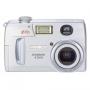 Цифровой фотоаппарат Minolta DiMAGE E203