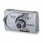 Цифровой фотоаппарат Minolta DiMAGE G400