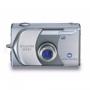 Цифровой фотоаппарат Minolta DiMAGE G530
