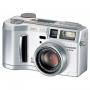 Цифровой фотоаппарат Minolta DiMAGE S404