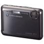 Цифровой фотоаппарат Minolta DiMAGE X1