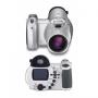 Цифровой фотоаппарат Minolta DiMAGE Z10
