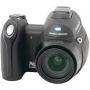 Цифровой фотоаппарат Minolta DiMAGE Z3