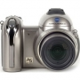 Цифровой фотоаппарат Minolta DiMAGE Z6