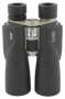 Бинокль Delta Optical Classic 10-30x50