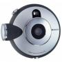 Цифровой фотоаппарат Minox DD1