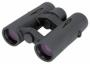Бинокль Kenko UltraVIEW EX OP 10x32 W DH