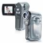 Цифровая видеокамера Mustek DV 5300SE