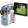 Цифровая видеокамера Mustek DV 5500