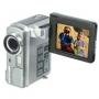 Цифровая видеокамера Mustek DV 5600