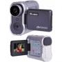 Цифровой фотоаппарат Mustek DV3000