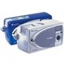 Цифровой фотоаппарат Mustek GSmart-D30
