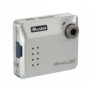 Цифровой фотоаппарат Mustek GSmart LCD 3