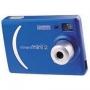 Цифровой фотоаппарат Mustek GSmart Mini 2