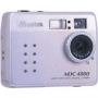 Цифровой фотоаппарат Mustek MDC 4000