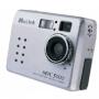 Цифровой фотоаппарат Mustek MDC 5000