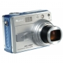 Цифровой фотоаппарат Mustek MDC 6500Z