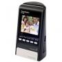 Цифровая фоторамка Mustek PF-T240