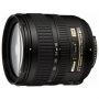Nikon 18-70mm f3.5-4.5G ED-IF AF-S DX Zoom Nikkor
