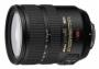 Объектив Nikon 24-120mm f/3.5-5.6G ED-IF AF-S VR Zoom-Nikkor