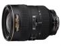 Объектив Nikon 28-70mm f/2.8D IF-ED AF-S Zoom-Nikkor