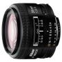 Объектив Nikon 28mm f/2.8D AF Nikkor
