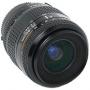 Объектив Nikon 35-80mm f/4-5.6D AF