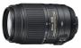 Объектив Nikon 55-300 f/4.5-5.6G ED DX VR AF-S Nikkor