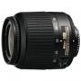 Nikon AF-S DX 18-55 F3.5-5.6G