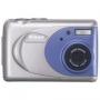 Цифровой фотоаппарат Nikon Coolpix 2000