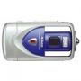 Цифровой фотоаппарат Nikon Coolpix 2500