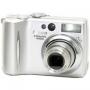 Цифровой фотоаппарат Nikon Coolpix 4200