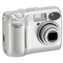 Цифровой фотоаппарат Nikon Coolpix 4600