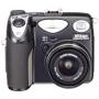 Цифровой фотоаппарат Nikon Coolpix 5000