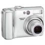 Цифровой фотоаппарат Nikon Coolpix 5200