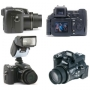 Цифровой фотоаппарат Nikon Coolpix 5700
