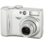 Цифровой фотоаппарат Nikon Coolpix 5900