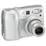 Цифровой фотоаппарат Nikon Coolpix 7600